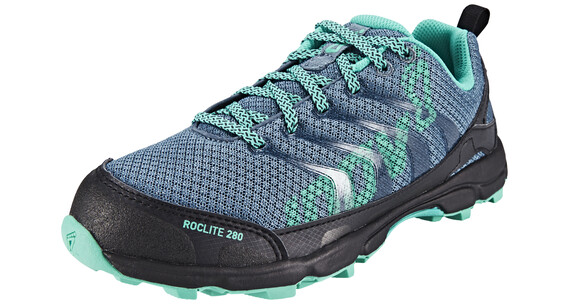 Shoes Inov  Route Women